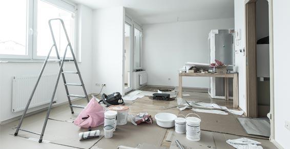 isorenov_renovation
