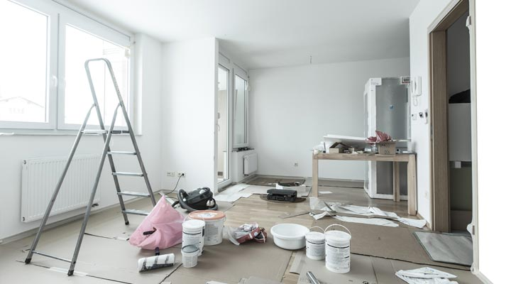 iso-renov_renovation-appartement