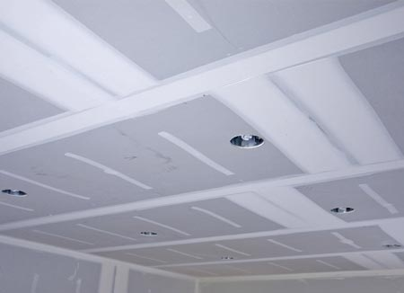 iso-renov_renovation-plafond